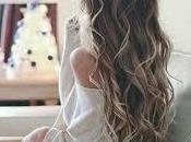 crecer cabello forma rapida dejamos paso