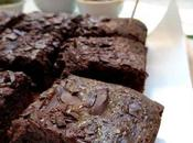 blondies parecen brownies para engañar chocoholic