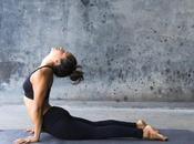 yoga tratamiento para depresión?