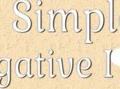 Ejercicio línea: Past Simple (V): Negative