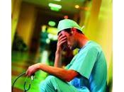 Cuando existe negligencia pero incompleta historia clínica puede enviar anestesiólogo prisión