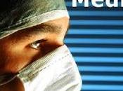 Cuando anestesista comete error fatal historia clínica salva cárcel
