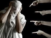 falta autoestima causa depresión? Psicóloga Málaga respuesta ello