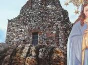 Programa Festividad Virgen Mina 2017 Almadén