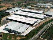 Eurofred reduce emisiones logística mejorando rapidez calidad servicio