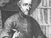 Francisco Suárez, sobre derecho intervención