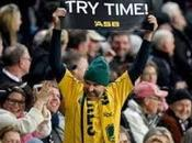 rugby championship 2017: nueva zelanda australia