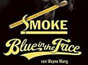 poder palabra (Smoke Blue face)