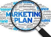Plan Marketing Estrategico