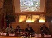Celebrado seminário internacional arquitectura