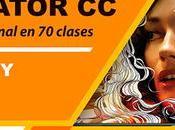 Curso Adobe Illustrator Novato Profesional clases
