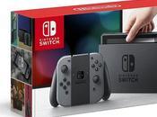 Como comprar juegos Nintendo eShop desde Switch Latinoamerica