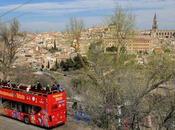 Toledo: Cada página, prodigio