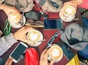 Cuan fácil volverte 'influencer' Instagram