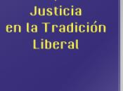 """José Félix Fernández Aguirre: """"Escribir este pequeño libro servido para asentar algunas opiniones"""""""