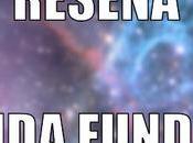 «Segunda Fundación» Isaac Asimov Reseña