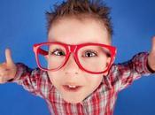 Emprendedores: Entusiastas, Infantiles, Solitarios…