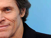 Willem Dafoe compara 'Aquaman' 'Spider-Man' Raimi