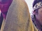 Reportaje desde cárcel líder mapuche Facundo Jones Huala.