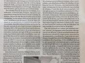 """PATRIMONIO MUNDIAL"" ALCANCE MANOhttp://www.h..."
