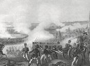 Historia Battala Talavera Guerra Independencia