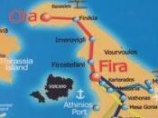 ¿Qué hacer Santorini?