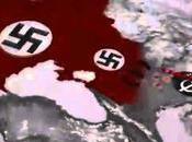 Fascismo.Cuarto Economía