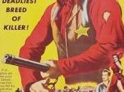 SHERIFF CORRUPTO, (Broken Star, the) (USA, 1956) Western