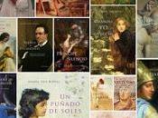 DosOrillas: libros para todos