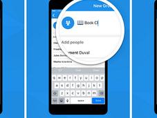 aplicaciones mensajería instantánea alternativas WhatsApp