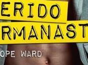 Reseña: querido Hermanastro, Penelope Ward