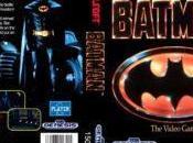 Cinco videojuegos Batman tienes jugar