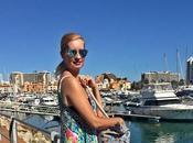 Verano 2017 Algarve