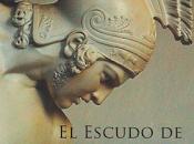 """escudo Aquiles"""": """"acunaba soledad intensa"""""""