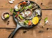 Sinba: futuro verde para gastronomía peruana basura