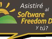 Registro para Software Freedom (Día Libre)