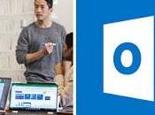 Como iniciar sesion nueva versión Beta correo Outlook