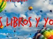 Tercer Sorteo Aniversario Todos días nuestros Catalina Aguilar Mastretta