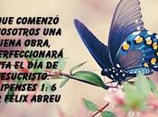 vida gracia Dios