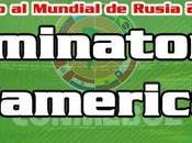 Ecuador Perú Vivo Jornada Eliminatoria Conmebol rumbo Rusia 2018 Martes Septiembre 2017