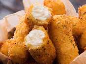 Dedos queso