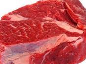Consumir Carnes Rojas Asocia Desarrollo Diabetes