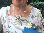 "Carmen Bandera: personaje principal vida trotamundos' sido persona importante vida"""