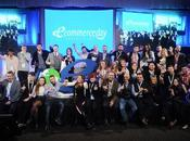 eCommerce Buenos Aires 2017