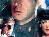 Historia Cine: Blade Runner