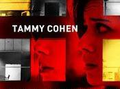 MALDAD Tammy Cohen