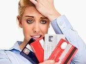 Condonación deuda