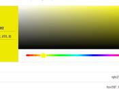 Esta función Google incluido buscador hará vida fácil creativos