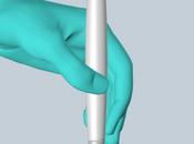 Dispositivo identifica precisión cáncer segundos