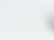 Balón Intragástrico: ¿por puede ayudarte perder peso?